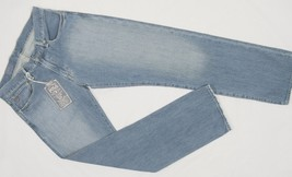 NEW! NWT! Polo Ralph Lauren Classic 867 Style Jeans! - $59.99
