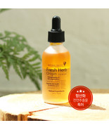 NATURAL PACIFIC Fresh Herb Origin Serum 50ml Control Pore Brightening Sm... - $38.60