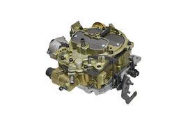 Remanufactured Rochester Quadrajet Carburetor 4MV 80-89 Electric image 8