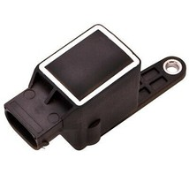 Front Rear Headlight Level Sensor for BMW 7 Series E38 E65 E66 E67 96-15 - $21.00