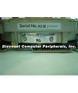 20MB 5.25IN HH MFM Drive Miniscribe 3425P Tested Free USA Ship Our Drive... - $69.00