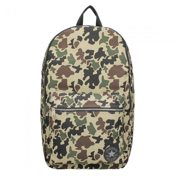 Converse Chuck Plus Core Backpack 31 x 46.5 and 50 similar items fc067cdc99831