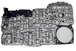 5R55W 5R55S Valve Body 2002 Up Ford Explorer Mustang Thunderbird - $123.74