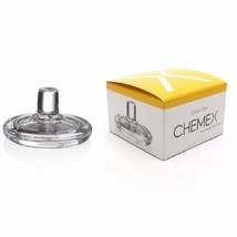 Chemex Glass Coffeemaker Cover - $20.58