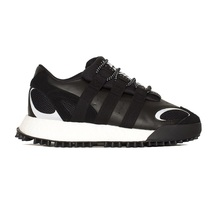 Alexander Wang Wangbody Run x Adidas (Core Black/ Black/ White) Men 8-13 - $279.99