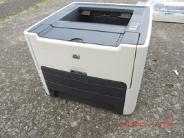 HP LaserJet 1320 Laser Printer [Office Product] - $80.00