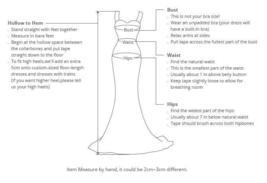 Modest Simple Vintage Country Satin Off The Shoulder A-line Wedding Dress image 6