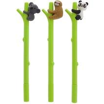 Cutie Animal Pen - Set of 3 - $12.00