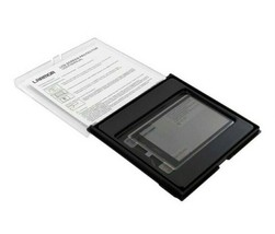 LARMOR  Ultra Thin Glass LCD Screen Protector For Olympus OM-D E-M1 E-M1... - $15.82