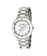 NHL Pittsburgh Penguins Women's Pearl Watch - $63.65