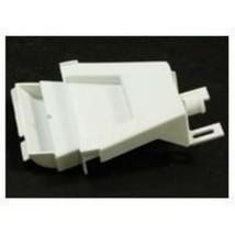 WP21001760 Whirlpool Tub Fill Nozzle OEM WP21001760 - $10.84