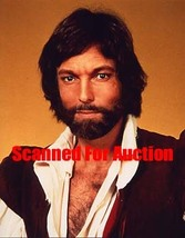 Richard Chamberlain   Sho-Gun   8 X 10  Photo   3535a - $14.99