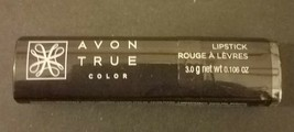 Avon True Color Lipstick: Hot Pink New Sealed Discontinued - $6.92