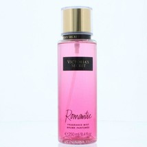 Victoria's Secret Romantic Fragrance Mist 8 fl.oz./250ml - $15.79