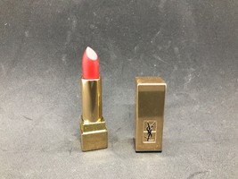 Yves Saint Laurent Rouge Pur Couture The Mats ~ 203 ~.13 oz - $21.77