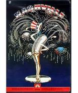 Nashville (1975) - Robert Altman  DVD - $14.99