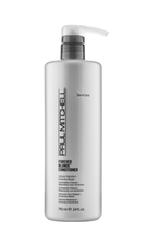 John Paul Mitchell Systems Forever Blonde Conditioner