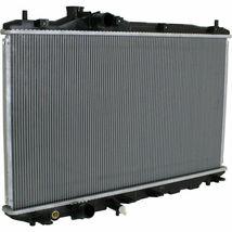 RADIATOR HO3010228 FOR 12 13 14 15 HONDA CIVIC L4 1.5L / L4 1.8L image 4