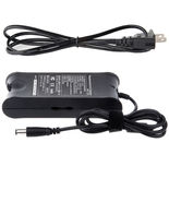 Laptop AC Adaptor fit for Dell Inspiron 1420 N7010 N7110 +Power Cable Cord - $33.96