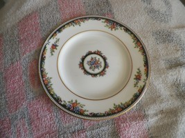 Wedgwood bread plate (Osbourne) 2 available - $9.95