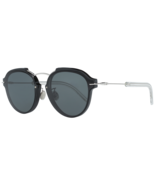 Christian Dior Sunglasses for Women Dior Eclat RMG 60 - $222.50