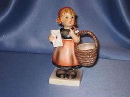 M. I. Hummel Meditation Figurine by Goebel. - $90.00