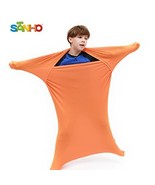 "Sanho Premium Sensory Sock,Updated Version, Medium, 50"" L x 24"" W, Good ... - $39.77"