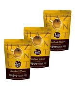 Jardin Café Mori Hazelnut Flavor Instant Coffee Refill Type - $12.91+
