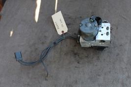 2003-2004 Infiniti G35 Anti Skid Brake Pump Module K6257 - $122.50