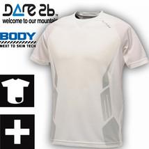 Dare2b T shirt Mens Sport Tee Shirt Prolific Gym Training Running Sport ... - $11.42+