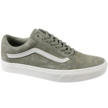 Vans Shoes Old Skool, VA38G1R0Z - $184.00
