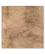 FABRIC CUT 32ct oaken evenweave 11x11 for Cool ... - $9.00