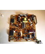 ptb 1355   power  board  for  hp  3701,   liteon  kv-17an - $4.99