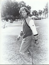 Parker Stevenson - professional celebrity photo 1985 - $6.85