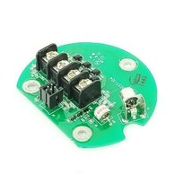 DREXELBROOK 383-0051-104 ISS. 1 CIRCUIT BOARD 3830051104 image 2