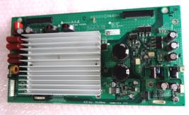 Vizio P42HD Z Sustain Board Part# 6870QZH001D, 6871QZH034C - $39.99