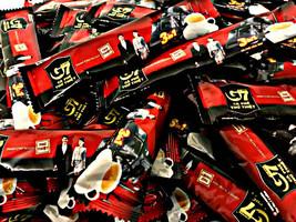 G7  3-In-1 Instant Vietnamese Coffee 100 Sticks x 16g - $26.72