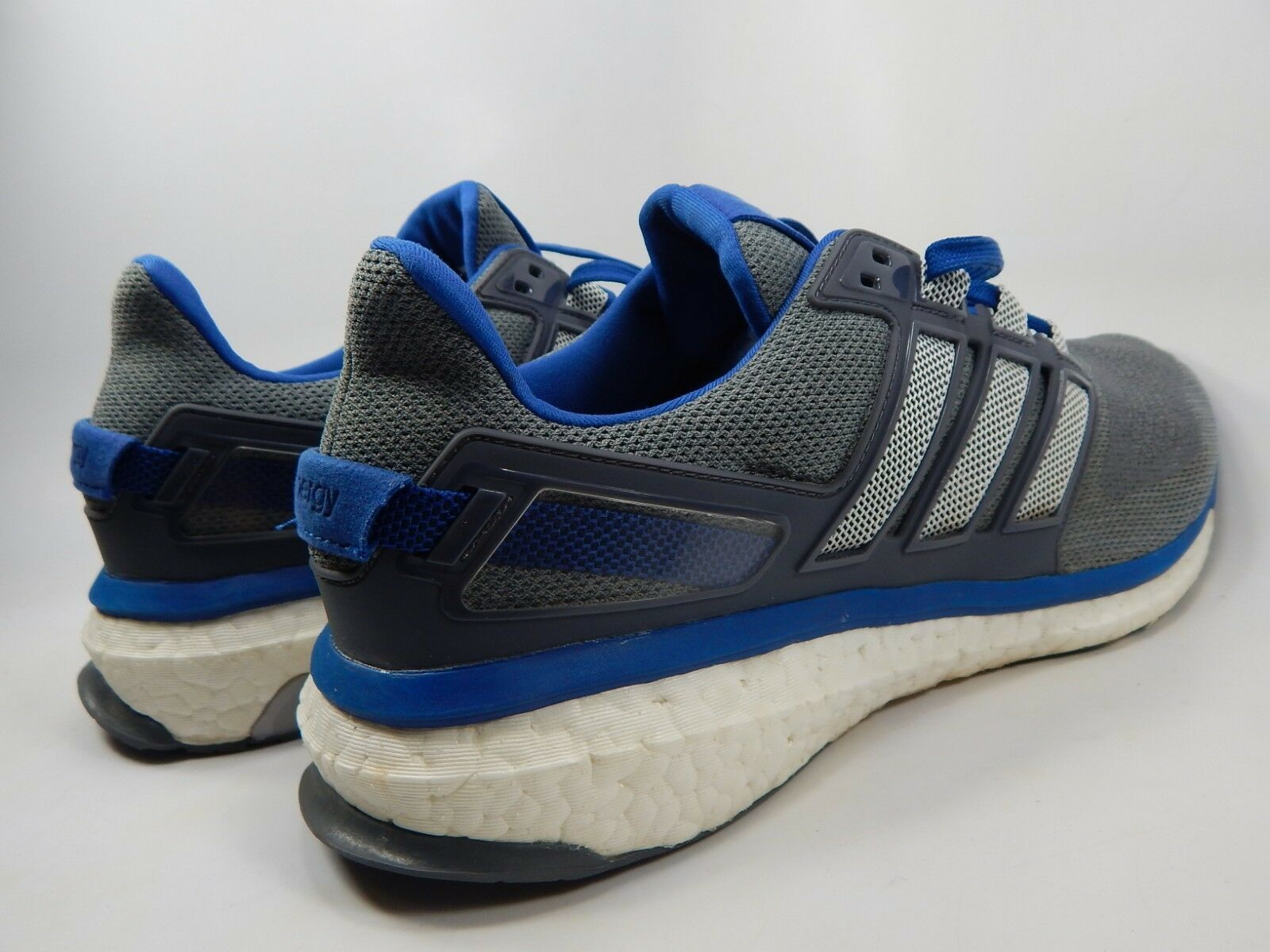 adidas Energy Boost W Chaussures running femme Route