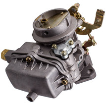 Carburetor for Ford 1957 1960 1962 144 170 200 223 6CYL type Carb for Holley - $108.57