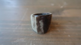Bovine Ring Size 7.5 - $5.93