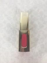 L'Oreal Extraordinaire Colour Riche Lip Color Liquid Lipstick 201 Rose S... - $3.19