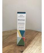 Brainiac By Good Chemistry Rollerball Perfume With Essential Oils .25 fl oz - $16.83