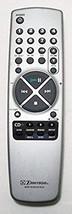 Emerson 649-3CD070-E03 3 CD Changer Remote Control  - $14.99
