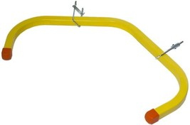 Qualcraft 2470 Corner Buddy Aluminum Ladder Stabilizer - $39.50