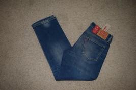 NEW Levi's 541 Athletic Fit Mens Jeans Sz 30x30 (181810015) - $711,05 MXN