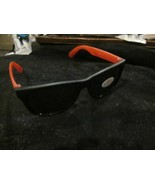 VOLKSWAGEN U.S. SOCCER SUNGLASSES SUN GLASSES UV EYE PROTECTION BRAND NEW - $9.99