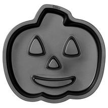 Wilton Jack O Lantern Pumpkin Cake Pan Halloween non stick Party Thanksg... - $361,08 MXN