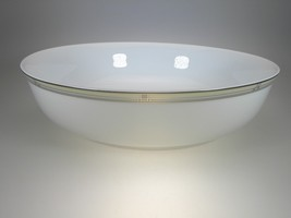 Royal Worcester Mondrian Round Serving Bowl - $17.77