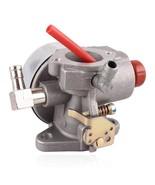 Craftsman Model 917.387282 Lawn Mower Carburetor - $29.99