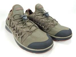 Keen Uneek Exo Taille US 9 M (D) 42 Homme Extérieur Chaussures Sport Mar... - $61.21